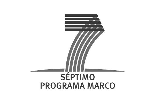 programa_marco